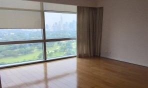 For Rent 3 Bedroom – Pacific Plaza Towers BGC