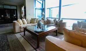 Exclusive Penthouse Unit for Sale