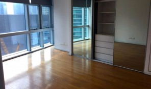 Large 3 Bedroom Condominium Unit for Rent